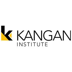 Kangan Institute Logo