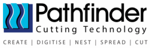 Pathfinder Cutting Technology Logo