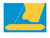 Armstrongs Logo