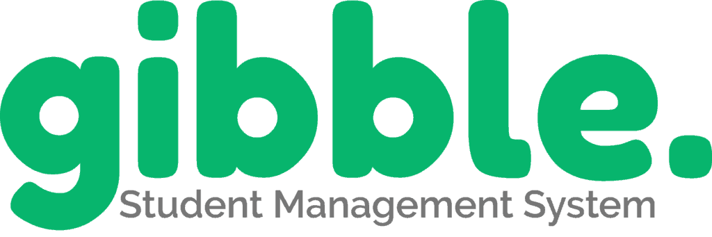 gibbleSMS logo